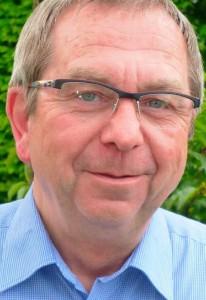Manfred Steinke