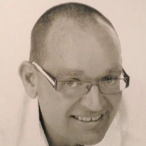 Walter Volz