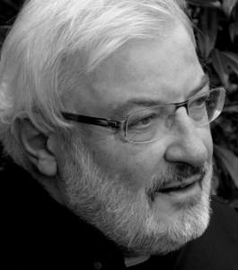 Bernd Kamper