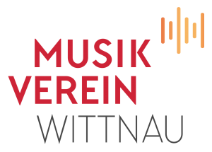 Musikverein Wittnau e.V.