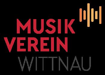 Musikverein Wittnau